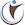 PERCEPTIONS coaching.cdr