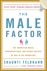 The-Male-Factor_book