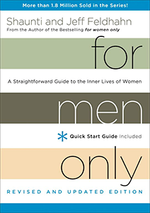 for_men_only